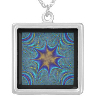 Connective Pendant