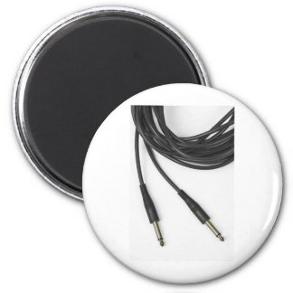 connectors, contacts and cables 2 inch round magnet