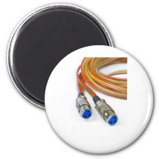 connectors, contacts and cables magnet