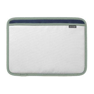 """Connectrix Uno"" Mac Book Sleeve Cover MacBook Air Sleeves"