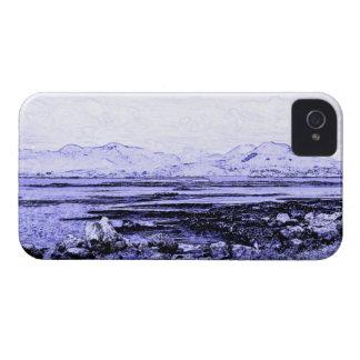 Connemara Case-Mate iPhone 4 Cases