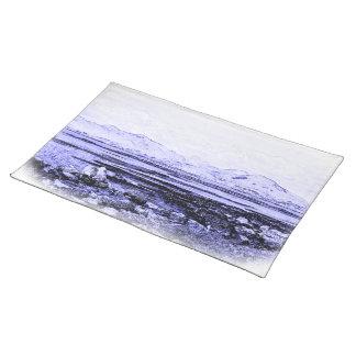 Connemara Cloth Placemat