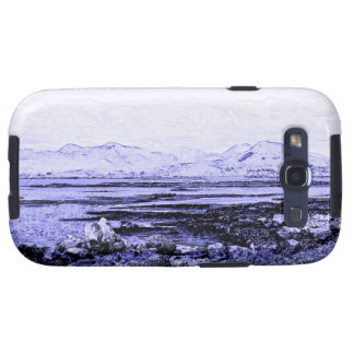 Connemara Galaxy S3 Case