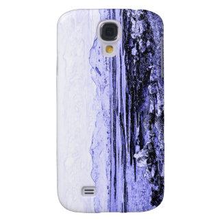 Connemara Galaxy S4 Cover