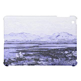 Connemara iPad Mini Case