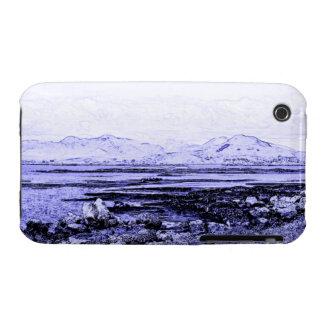 Connemara iPhone 3 Case-Mate Cases