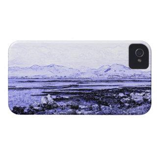 Connemara iPhone 4 Case