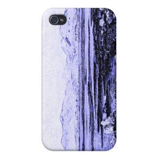 Connemara iPhone 4 Cover