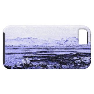 Connemara iPhone 5 Cases