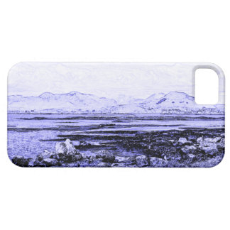 Connemara iPhone 5 Covers