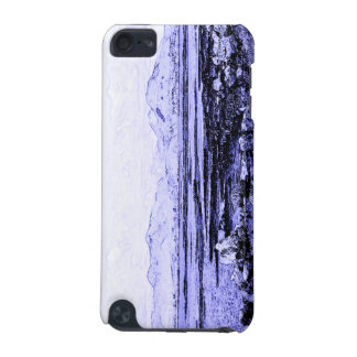 Connemara iPod Touch (5th Generation) Cases
