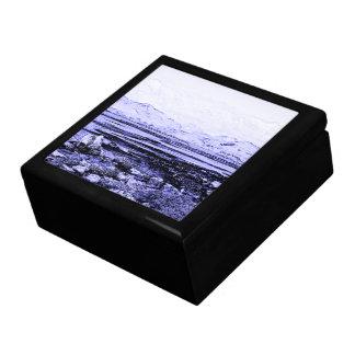 Connemara Jewelry Boxes
