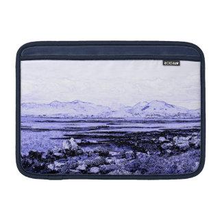 Connemara MacBook Air Sleeve