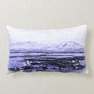 Connemara Pillows