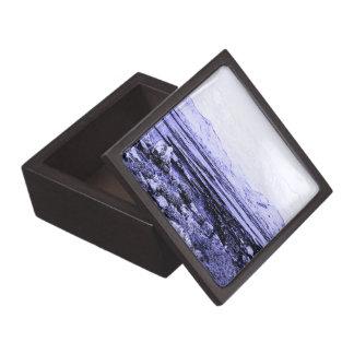 Connemara Premium Jewelry Boxes