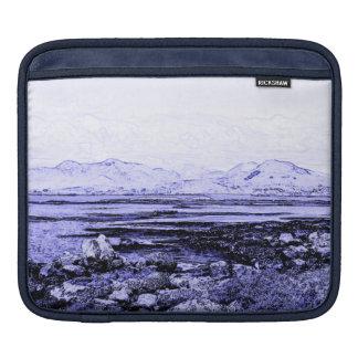 Connemara Sleeve For iPads