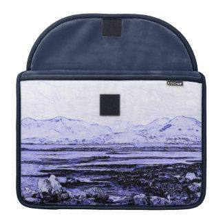 Connemara Sleeve For MacBooks