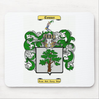 conner mousepads