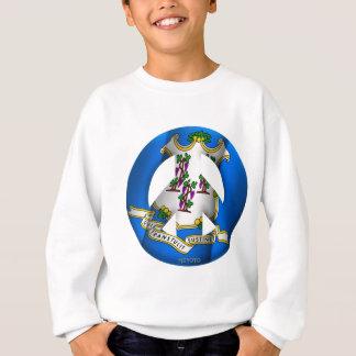 Conneticut Sweatshirt