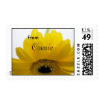 Connie Postage Stamps