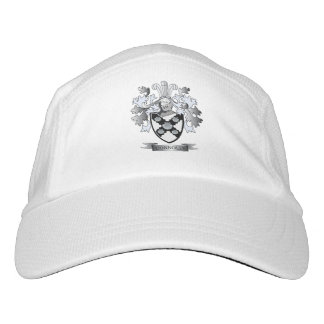 Connolly Coat of Arms Hat