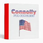 Connolly para la bandera americana patriótica del
