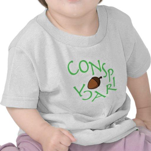 connut.png camiseta