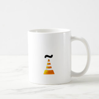 Cono Coño Spanish Comedy Coffee Mug