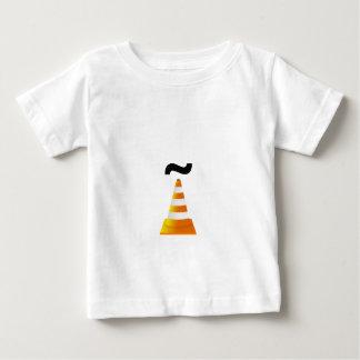 Cono Coño Spanish Comedy T Shirt