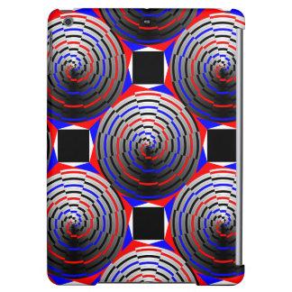 Cono espiral