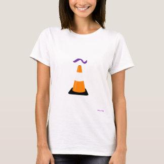 Coño T-Shirt