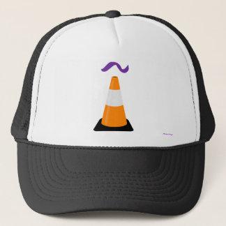 Coño Trucker Hat