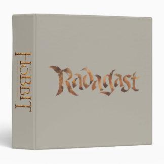 """Conocido de RADAGAST™ texturizado Carpeta 1 1/2"""""""