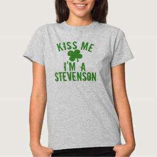 Conocidos personalizada me besan las mujeres del camisas