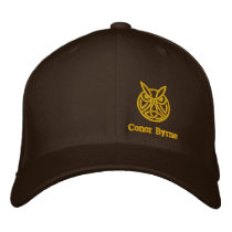 Conor Byrne Hat