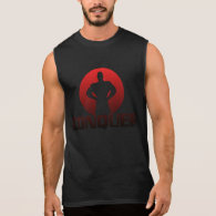 CONQUER BODYBUILDING AND WORKOUT SLEEVELESS TEES