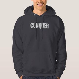 Conquer Shirt