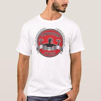 CONQUEROR LOGO.png T-Shirt
