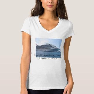 Conquest Repo T-Shirt