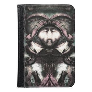 Conquistador iPad Mini Case