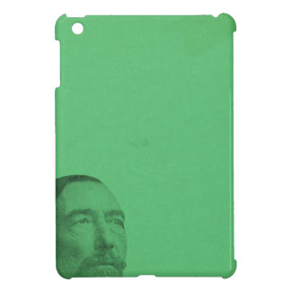 Conrad Case For The iPad Mini