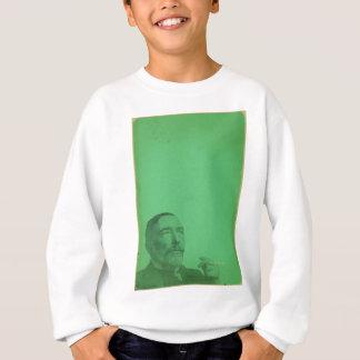 Conrad Sweatshirt