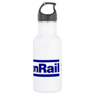 Conrail Reading Division 1976 Water Bottle