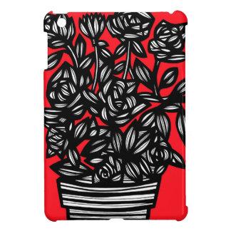 Conscientious Optimistic Courageous Ethical iPad Mini Covers