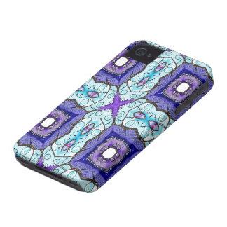 Conscious Case-Mate iPhone 4 Case
