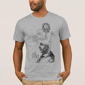 Consciousness (Bewusstsein) T-Shirt