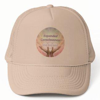 consciousness cap