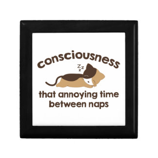 Consciousness Gift Box