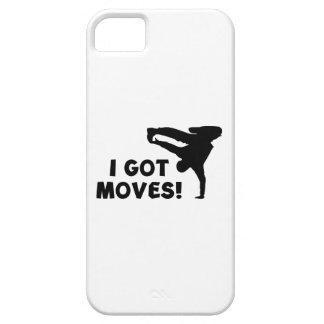 ¡CONSEGUÍ MOVIMIENTOS! FUNDA PARA iPhone 5 BARELY THERE