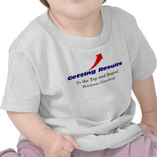 conseguir-rgb, al top y más allá, el entrenar del camisetas